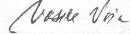 Click aici pentru a vizualiza Manuscrisul - Vasile VOIA