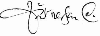 Click aici pentru a vizualiza Manuscrisul - Constantin ZĂRNESCU