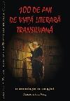 000_100_de_ani_de_viata_literara _ http://www.uniuneascriitorilor-filialacluj.ro/Poze/carti/000_100_de_ani_de_viata_literara.jpg