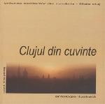 002_Clujul_din_cuvinte _ http://www.uniuneascriitorilor-filialacluj.ro/Poze/carti/002_Clujul_din_cuvinte.jpg