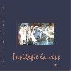 003_Invitatie_la_vers _ http://www.uniuneascriitorilor-filialacluj.ro/Poze/carti/003_Invitatie_la_vers.jpg