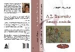 004_Magda_Wachter _ http://www.uniuneascriitorilor-filialacluj.ro/Poze/carti/004_Magda_Wachter.jpg