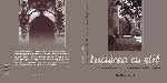 006_Locuirea_cu_stil _ http://www.uniuneascriitorilor-filialacluj.ro/Poze/carti/006_Locuirea_cu_stil.jpg
