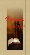 011_Versuri_de_poeti_clujeni _ http://www.uniuneascriitorilor-filialacluj.ro/Poze/carti/011_Versuri_de_poeti_clujeni.jpg