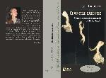 013_Ligia_Tudurachi _ http://www.uniuneascriitorilor-filialacluj.ro/Poze/carti/013_Ligia_Tudurachi.jpg