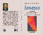 013_Mariano_Martin_Rodriguez_Ionesco _ http://www.uniuneascriitorilor-filialacluj.ro/Poze/carti/013_Mariano_Martin_Rodriguez_Ionesco.jpg
