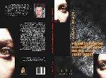 041_Gratian_Cormos _ http://www.uniuneascriitorilor-filialacluj.ro/Poze/carti/014_Gratian_Cormos.jpg