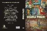 014_STAREA_PROZEI _ http://www.uniuneascriitorilor-filialacluj.ro/Poze/carti/014_STAREA_PROZEI.jpg