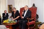 FestLit 2014 Manolescu petras Suceveanu _ http://www.uniuneascriitorilor-filialacluj.ro/Poze/carti/10418176__n.jpg
