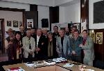 022 Filiala 22 octombrie 2012 _ http://www.uniuneascriitorilor-filialacluj.ro/Poze/carti/22_octombrie_2012.jpg