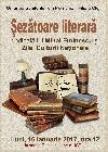 000 Afiş 15 ianuarie _ http://www.uniuneascriitorilor-filialacluj.ro/Poze/carti/Afis_15_ianuarie_2017_mc.jpg