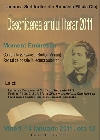 000 Afis Deschiderea anului literar _ http://www.uniuneascriitorilor-filialacluj.ro/Poze/carti/Afis_2011.jpg.jpg