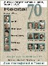 00 Poeții Stelei 70 _ http://www.uniuneascriitorilor-filialacluj.ro/Poze/carti/Afis_21_martie_ff.jpg
