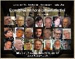 000 Afiş comemorare 2016 _ http://www.uniuneascriitorilor-filialacluj.ro/Poze/carti/Afis_7_sept._f.mc.jpg