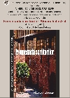 000  Afiş almanah Promenada scriitorilor _ http://www.uniuneascriitorilor-filialacluj.ro/Poze/carti/Afis_Almanah.jpg