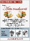 001 Afiş arta traducerii _ http://www.uniuneascriitorilor-filialacluj.ro/Poze/carti/Afis_Arta_traducerii_mc.jpg