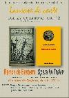 000 Afis lansare Basterra, Opera lui Traian _ http://www.uniuneascriitorilor-filialacluj.ro/Poze/carti/Afis_Basterra_final_site.jpg