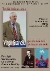 002 Afiş Întâlnire cu Virgil Stanciu _ http://www.uniuneascriitorilor-filialacluj.ro/Poze/carti/Afis_Bill_Stanciu_mc.jpg