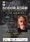 001 Afis Bodor Adam _ http://www.uniuneascriitorilor-filialacluj.ro/Poze/carti/Afis_Bodor_web.jpg