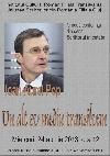 001 Afiş Conferinţă Ioan-Aurel Pop _ http://www.uniuneascriitorilor-filialacluj.ro/Poze/carti/Afis_Conferina_Ioan_Aurel_Pop_1_mic.jpg
