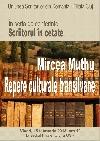 001 Afis Conferinta Mircea Muthu  _ http://www.uniuneascriitorilor-filialacluj.ro/Poze/carti/Afis_Conferinta_Mircea_Muthu.jpg