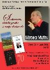 001 Afiş Conferinţă Mircea Muthu _ http://www.uniuneascriitorilor-filialacluj.ro/Poze/carti/Afis_Conferinta_Mircea_Muthu_mc.jpg