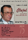 002 Afiş conferinţă Mircea Popa _ http://www.uniuneascriitorilor-filialacluj.ro/Poze/carti/Afis_Conferinta_Mircea_Popa_mc.jpg