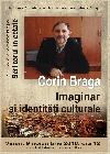 001 Afiș Corin Braga conferință _ http://www.uniuneascriitorilor-filialacluj.ro/Poze/carti/Afis_Corin_Braga_mc.jpg