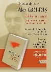 002 Afis Alex Goldiş _ http://www.uniuneascriitorilor-filialacluj.ro/Poze/carti/Afis_Critica_in_transee.JPG