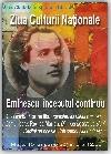 000 Ziua Culturii Naționale _ http://www.uniuneascriitorilor-filialacluj.ro/Poze/carti/Afis_Eminescu_mc.jpg