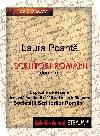 000 Album cu scriitori Laura Poantă _ http://www.uniuneascriitorilor-filialacluj.ro/Poze/carti/Afis_Expo_laura_FestLit_mc.jpg