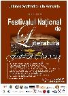 0 Festivalul Naţional de Literatură FestLit Cluj _ http://www.uniuneascriitorilor-filialacluj.ro/Poze/carti/Afis_Festlit_program_final_mc.jpg