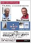 001 Afiş Flamand Rau _ http://www.uniuneascriitorilor-filialacluj.ro/Poze/carti/Afis_Flamand_Rau_mc.jpg