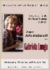 001 Afiş Gabriela Lungu despre traducere _ http://www.uniuneascriitorilor-filialacluj.ro/Poze/carti/Afis_Gabriela_Lungu_st.jpg
