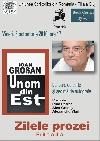 004 Afis Ioan Grosan _ http://www.uniuneascriitorilor-filialacluj.ro/Poze/carti/Afis_Grosan_.jpg