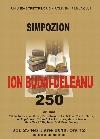 003 Afis Ion Budai Deleanu _ http://www.uniuneascriitorilor-filialacluj.ro/Poze/carti/Afis_Ion_Budai_Deleanu_final.jpg