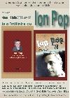 001 Afis Ion Pop 70 _ http://www.uniuneascriitorilor-filialacluj.ro/Poze/carti/Afis_Ion_Pop.jpg