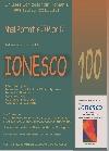 003 Afis Ionescu 100 _ http://www.uniuneascriitorilor-filialacluj.ro/Poze/carti/Afis_Ionesco.jpg