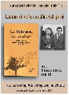 001 Afiş La Echinox _ http://www.uniuneascriitorilor-filialacluj.ro/Poze/carti/Afis_La_echinox_mc.jpg