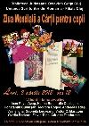 002 - Afis Ziua cartii pentru copii _ http://www.uniuneascriitorilor-filialacluj.ro/Poze/carti/Afis_Lectura_copii_BJC.jpg