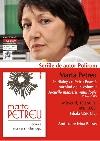 002 Afiş Marta Petreu Jocurile manierismului logic _ http://www.uniuneascriitorilor-filialacluj.ro/Poze/carti/Afis_Marta_Petreu.jpg