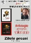004 Afis Ovidiu Pecican _ http://www.uniuneascriitorilor-filialacluj.ro/Poze/carti/Afis_Pecican_Antologia.jpg