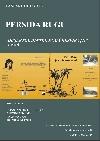 020 Afis Persida Rugu _ http://www.uniuneascriitorilor-filialacluj.ro/Poze/carti/Afis_Persida_Rugu.jpg