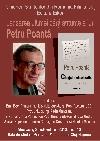000 Afiş Petru Poantă Clujul interbelic _ http://www.uniuneascriitorilor-filialacluj.ro/Poze/carti/Afis_Petru_Poanta.jpg