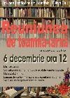 000 Reuniune toamnă-iarnă 2012 _ http://www.uniuneascriitorilor-filialacluj.ro/Poze/carti/Afis_Reuniune_6_decembrie.jpg