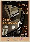 001 Afiş Reuniune Premii _ http://www.uniuneascriitorilor-filialacluj.ro/Poze/carti/Afis_Reuniune_Premii_mc.jpg