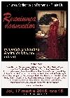 000 Afiş Reuniunea doamnelor _ http://www.uniuneascriitorilor-filialacluj.ro/Poze/carti/Afis_Reuniunea_doamnelor.jpg