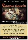 001 Afiş Reuniunea doamnelor 2015 _ http://www.uniuneascriitorilor-filialacluj.ro/Poze/carti/Afis_Reuniunea_doamnelor_mc.jpg