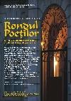 002 Rondul poeţilor afiş _ http://www.uniuneascriitorilor-filialacluj.ro/Poze/carti/Afis_Rondul_poetilor_21_martie_sss.jpg