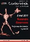 002 Afis Ruxandra Cesereanu _ http://www.uniuneascriitorilor-filialacluj.ro/Poze/carti/Afis_Ruxandra_Cesereanu.jpg